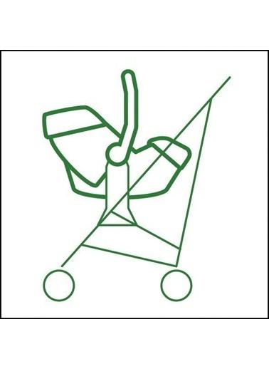 Ana Kucağı&Ekipmanları-Cybex